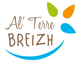 logo Al'Terre Breizh